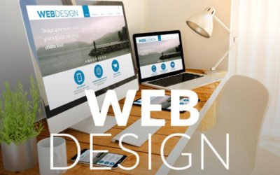 Avem nevoie de Web Design?