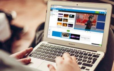 Realizarea si promovarea video, cum se face?