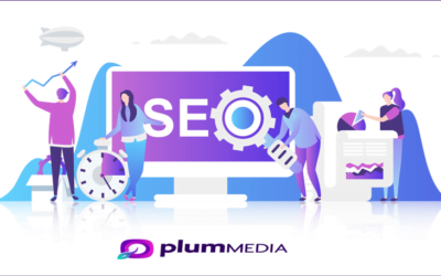 Cum sa investestim inteligent in optimizarea SEO