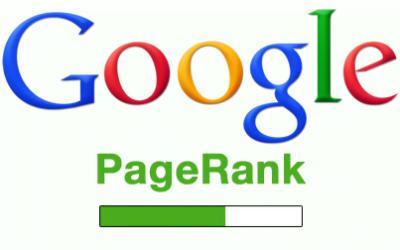 Tot ce trebuie sa stii despre modificarea Page Rank-ului