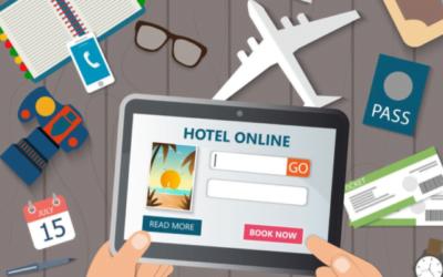 6 modalitati pentru promovarea eficienta a unui Hotel