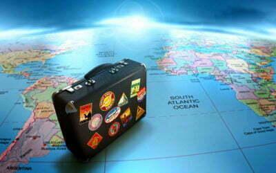 Promovarea unei Agentii de Turism - Sfaturi utile