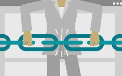 Comentariile pe bloguri mai sunt o solutie pentru Link Building?