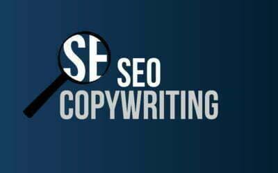 Avantajele Copywrite-ului in SEO