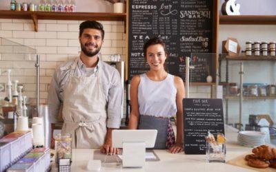 Servicii seo local pentru afacerea ta