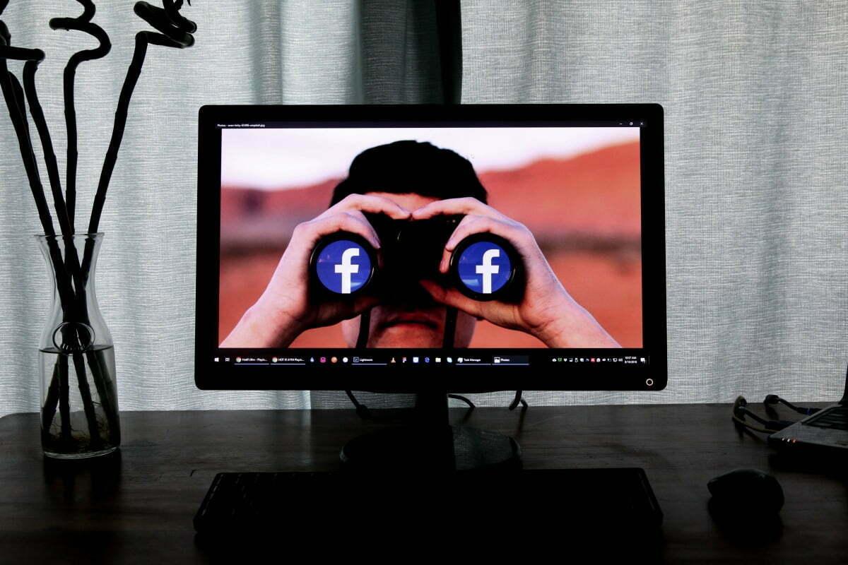 obiective pentru campanii Social media