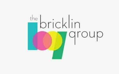 Bricklin Group