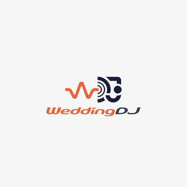 weddingdj