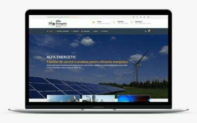 Alfa Energetic