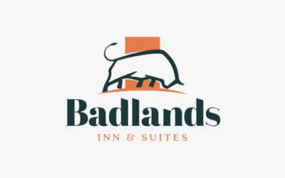 Badlands Inn & Suites