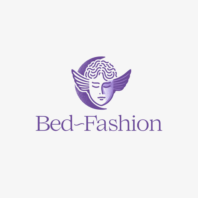 Bed-fashion.ro