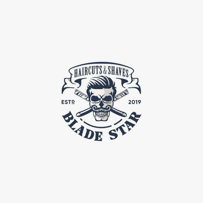 blade star