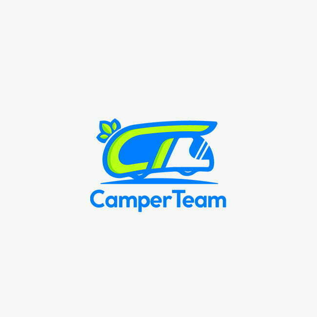 Camperteam