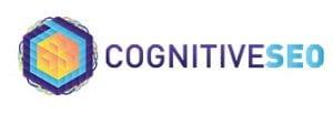 cognitive-seo