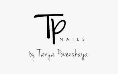 Tanya Povenskaya