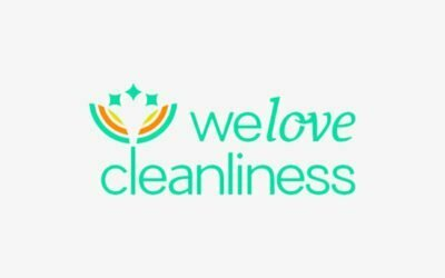 We Love Clean Liness
