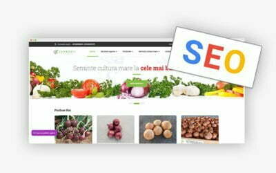 cropmarket seo
