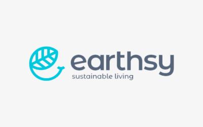 earthsy