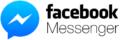 facebook-mesenger-logo