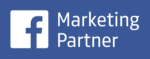facebook partener