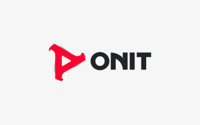oneit-prev