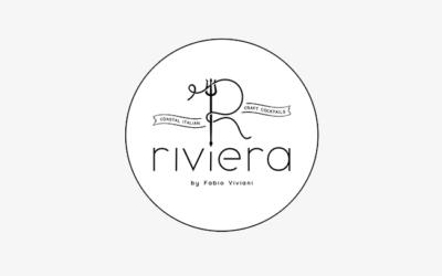riviera prev
